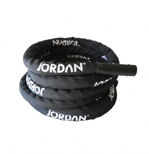 Jordan Training Rope from £160